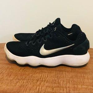 NIKE Hyperdunk Low Tb Men's Basketball Shoes